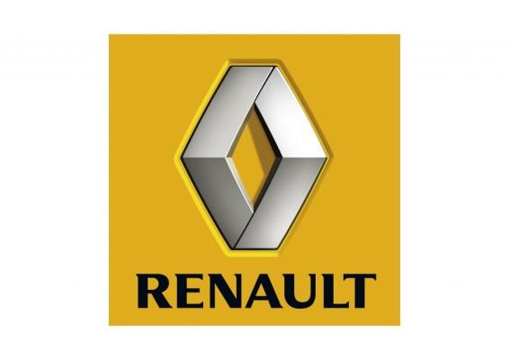 Renault eröffnet Testzentrum in Rumänien