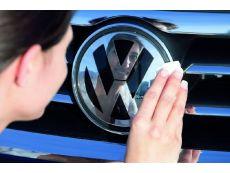 Umfrage - Deutsche Marken bevorzugt