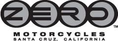 Zero Motorcycles erhält weitere Förderung
