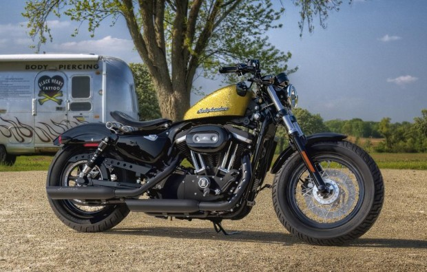''Genuine Motor Parts & Accessories''-Katalog für 2011 ist da