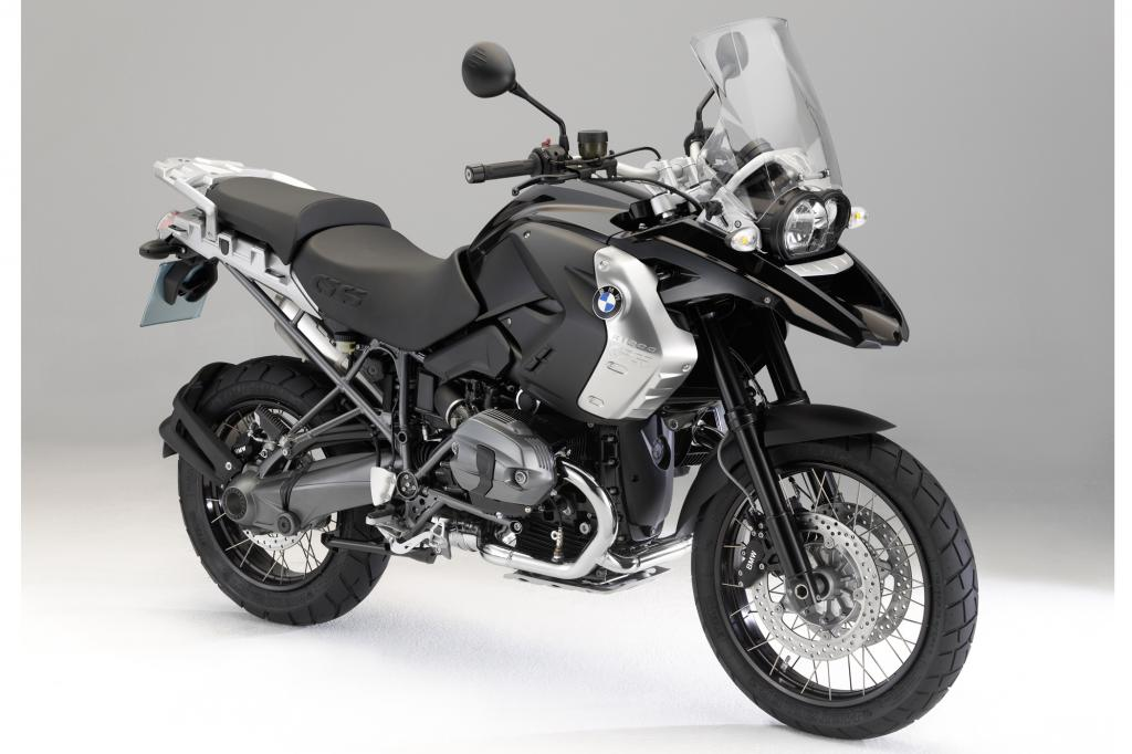 13.460 Euro kostet das Sondermodell