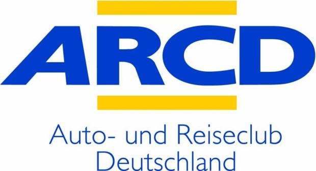 ARCD: Wann kommt die Winterreifenverordnung?