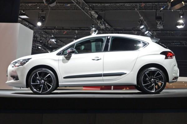 Automobildesign - Von Paris nach Wolfsburg