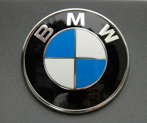 BMW startet US-Rückruf