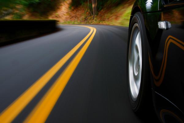 Branchendialog: Automobilindustrie unterstützt Politik - und umgekehrt