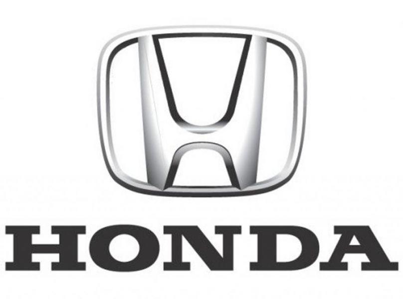 Bremsprobleme: Honda ruft 500 000 Autos zurück