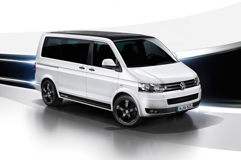 Die Preise beginnen bei 44.571 Euro für den Benziner mit 85 kW/115 PS
