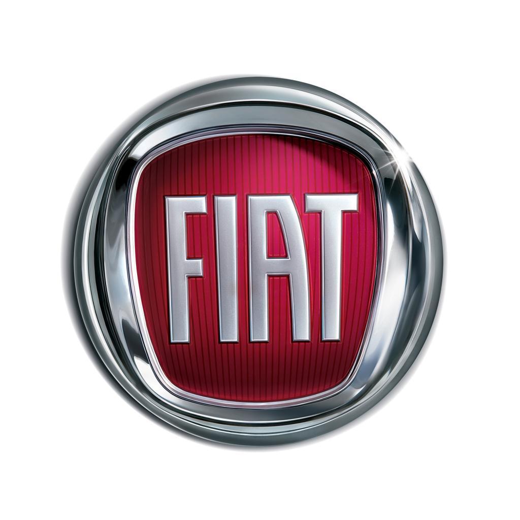 Fiat hat den geringsten CO2-Ausstoß