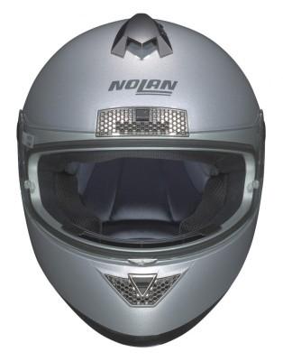 Intermot 2010: Drei neue Modelle von Nolan