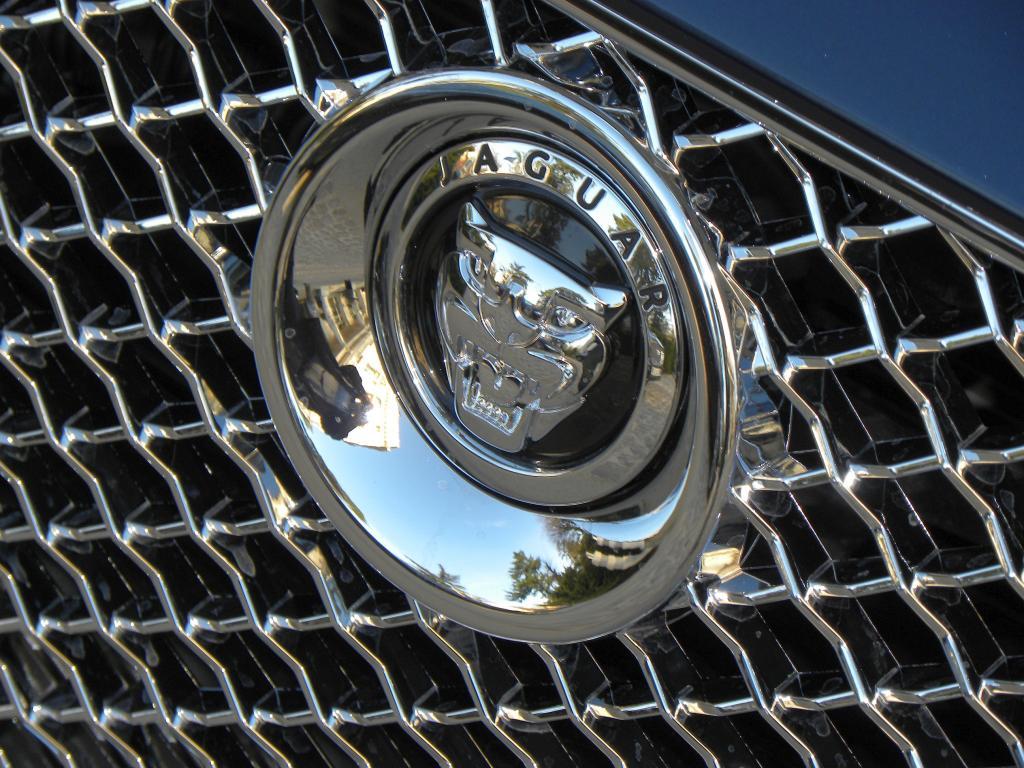 Jaguar Land Rover und SAIC jetzt auch Genivi-Mitglieder