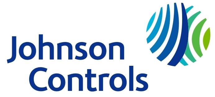 Johnson Controls kauft Michel Thierry