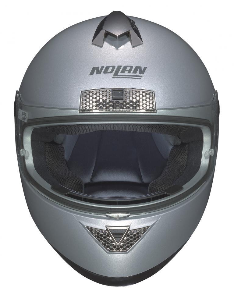 Nolan N 63.