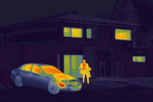 Standheizung - Wohlige Wärme im Wagen