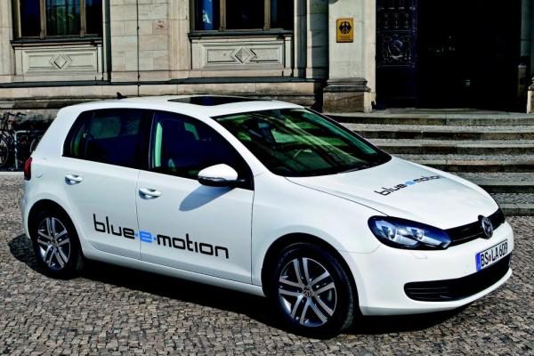 Umfrage: Mehrheit der Deutschen bereit fürs Elektroauto