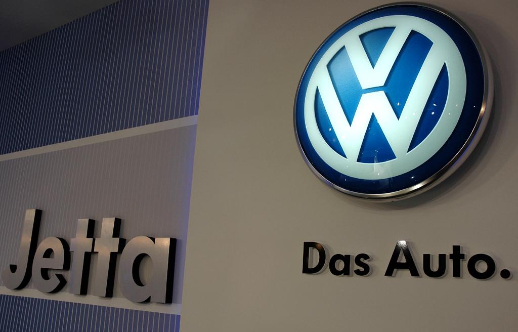 VW Jetta: Nach der Erstvorstellung in den USA stand jetzt in München die Europapremiere an.