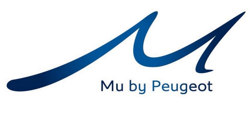 Über 500 Menschen nutzen regelmäßig Mobilitätsangebot von Peugeot