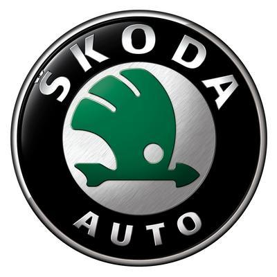 Škoda plant Ausweitug der Aktivitäten