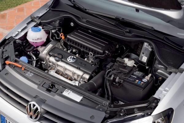 Anforderungen an Kraftstofffilter gestiegen