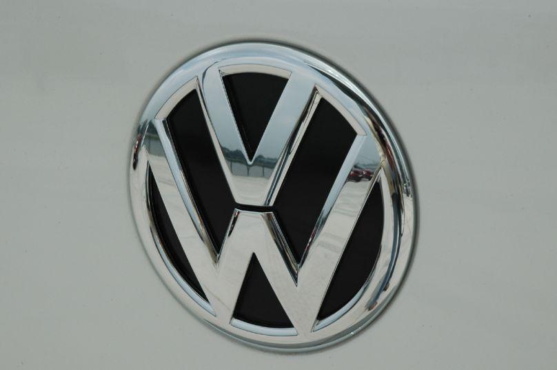 Bekemeier geht zu Shanghai Volkswagen