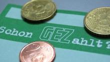Das wird teuer! Kritik am neuen GEZ-Modell für Unternehmen