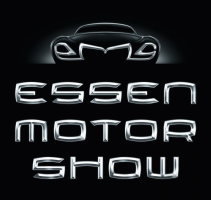 Essen Motor Show 2010: Clauspeter Becker erhält Ehrung