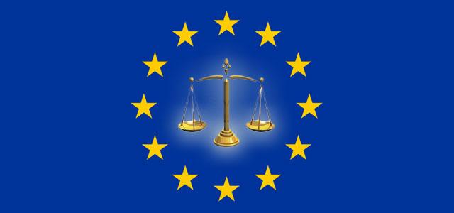 Europäischer Gerichtshof: Ausgleich trotz schuldhaftem Verhalten