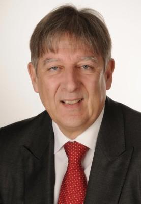 Hannemann leitet Dachsparte bei Valmet