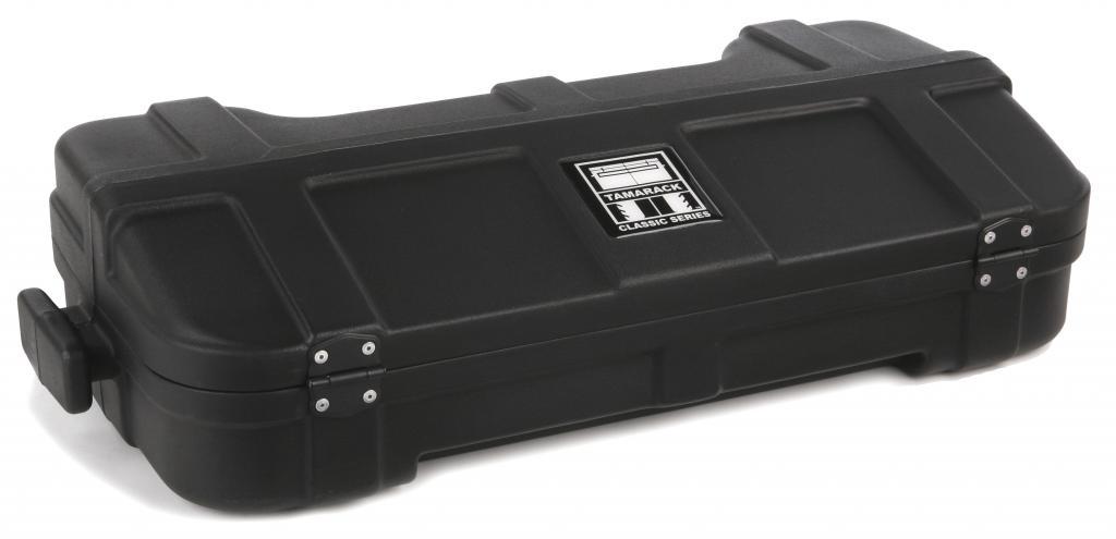 MSA bietet ATV-Transportboxen von Tamarack an