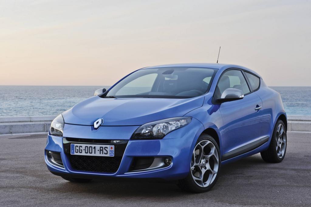 Renault gibt 2500 Euro Gebrauchtwagenprämie beim Neukauf
