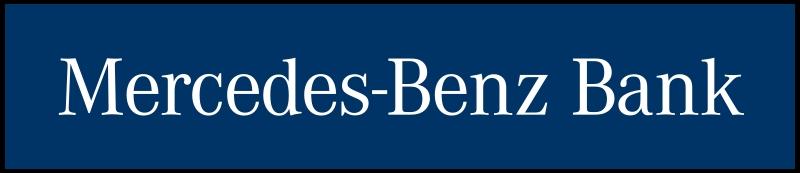 Toyota und Mercedes-Benz bieten die besten Herstellerversicherungen