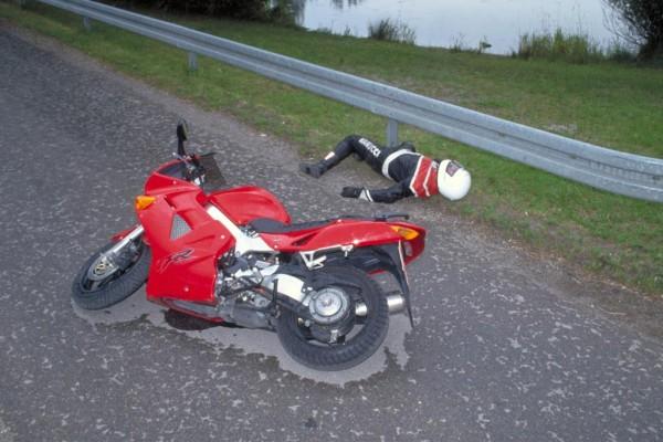 Verkehrsrecht - Sportverein muss Straße sichern