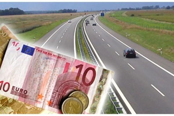 Weißbuch Verkehr - Kontroverse Diskussionen