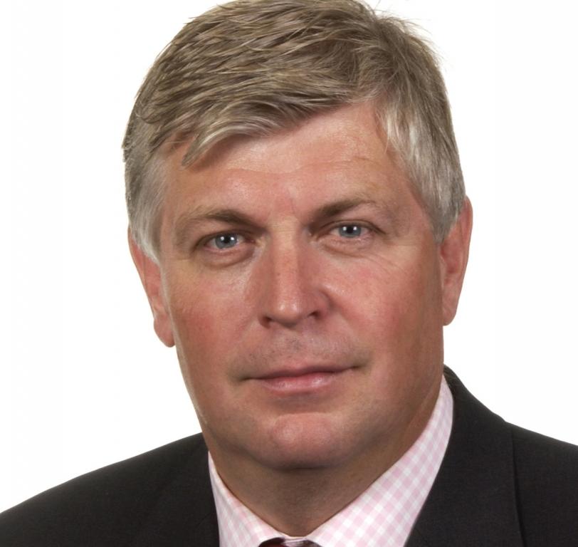 Wolfgang Hatz Entwicklungschef bei Porsche
