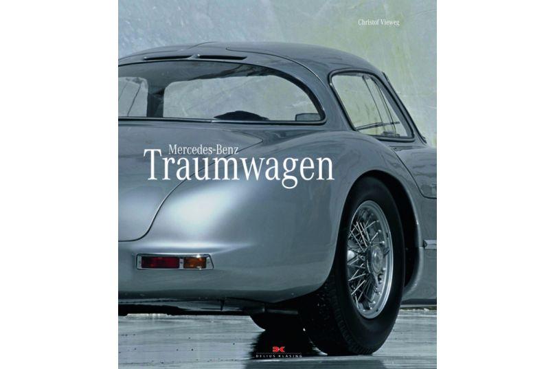 auto.de-Weihnachts-Gewinnspiel: Mercedes-Benz Traumwagen