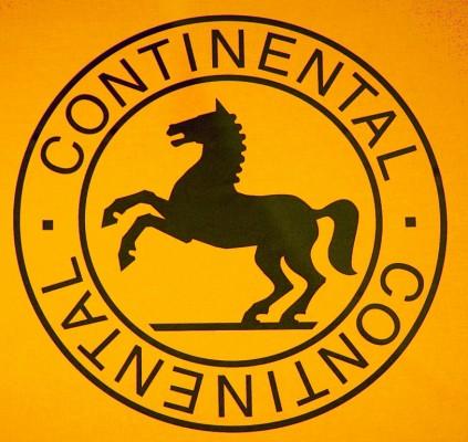 Continental: Wolf folgt auf Koerfer