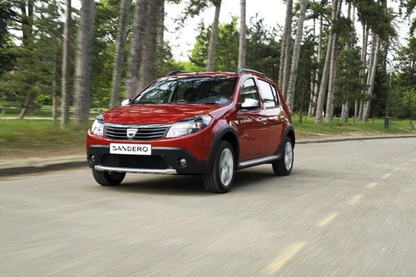Dacia gewinnt Qualitätsreport, Subaru ist beim Service spitze