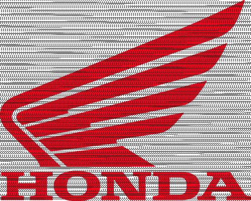 Die meisten Honda-Motorräder vertragen E10