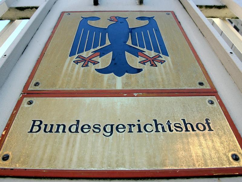 Europäischer Gerichtshof: Neuregelung zur Umsatzsteuerbefreiung in der Kfz-Branche