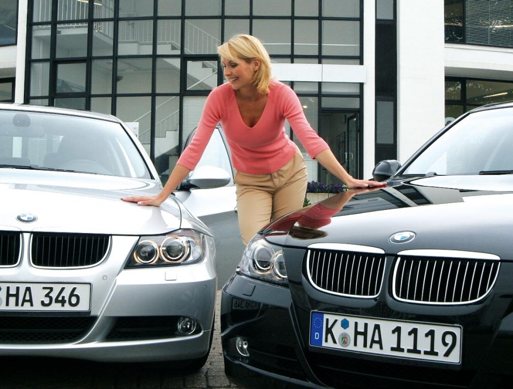 Händlertipp: Personalpolitik im Autohandel