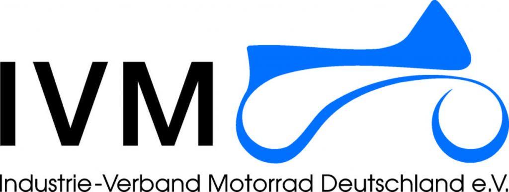 Motorradmarkt weiter auf Talfahrt