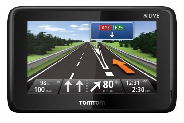 Navigationssysteme - Smartphone oder echtes Navi?