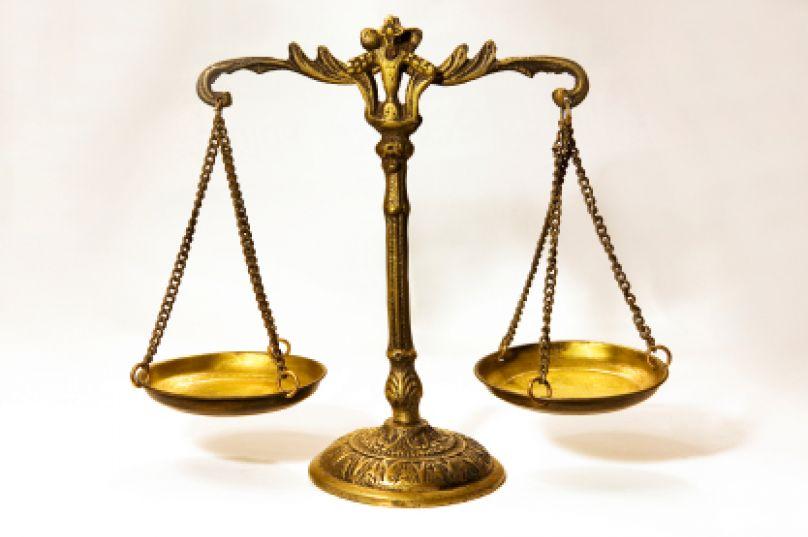 Recht: Schadensersatz auch bei Unfall durch überhöhtes Tempo