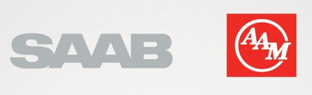 Saab plant wieder Export nach China