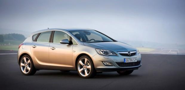 Sicher durch die kalte Jahreszeit! Mit auto.de und Opel gut gerüstet für Herbst und Winter. Tipp 8: Finger weg von Hausmittelchen!
