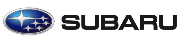 Subaru ist Fahrzeugpartner der Vierschanzentournee