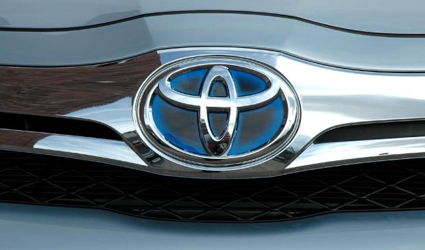 Toyota liefert Motoren für Le-Mans-Prototypen
