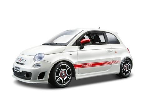 auto.de-Weihnachts-Gewinnspiel: Für Sammler und Autoliebhaber