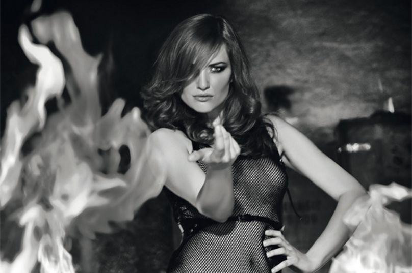 auto.de-Weihnachtsgewinnspiel: Berner Kalender 2011: Hot Spots – erotisch und stylish