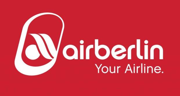Airberlin baut Streckennetz nach Russland aus