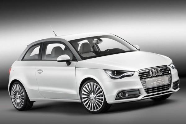 Alternative Antriebe: Vielfalt im VW-Konzern?